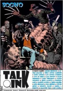 talkink-numero-due