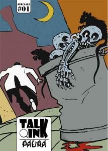 Talkink_numero_quattro