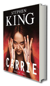 Stephen King .Carrie   PDF Ita
