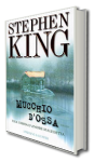 Mucchio d'ossa - Stephen King