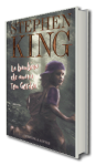 La bambina che amava Tom Gordon - Stephen King